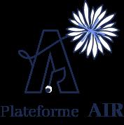 Plateforme AIR